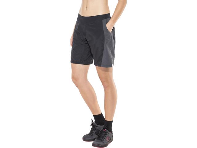 Endura Pulse Shorts Women black